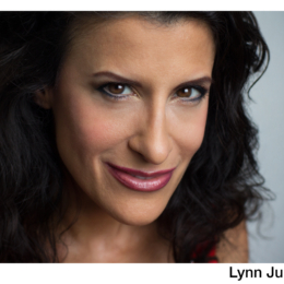 Lynn Julian 8x10 headshot for PRINT horiz